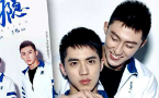 Popular gay drama is pulled from internet in China