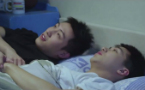 China bans depictions of gay people on television