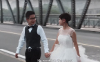 Watch: Documentary explores fake LGBT marriages in China