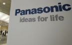 Panasonic to implement same-sex recognition