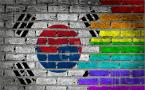 Pro-LGBT Korean politician speaks out about election defeat