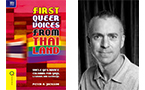 Review: First Queer Voices from Thailand by Peter A. Jackson