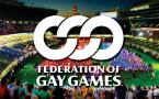 香港申办同性恋运动会