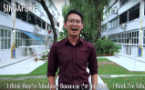 Watch: What do people in Asia think of LGBT?
