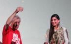 Watch: Ian Mckellen and Sonam Kapoor open South Asia's largest LGBT film festival