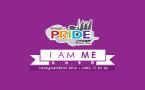 More details of Shanghai Pride 2016 released