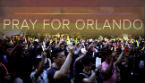 LGBT communities in Asia show support for Orlando shooting victims