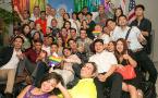 Watch: US Embassy in Bangkok celebrates LGBT Pride Month