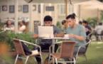 Watch: Philippines telecom company's LGBT ad