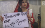 Watch: Documentary reveals LGBT life in Pakistan