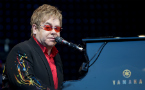Elton John hints he may back LGBT equality fight in India