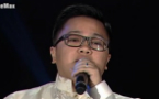 Trans man appointed senior role in Philippines government