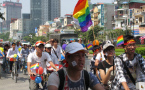 Watch: Viet Pride 2016