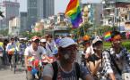 看點:2016越南驕傲節