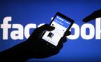 印尼同性情侣因社交网络照片被捕