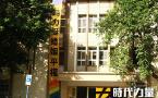 臺灣立委提出同性婚姻法案