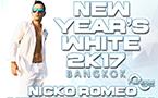 Listen: Xsessive DJ Nicko Romeo's Xtended Eve Mix