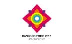 Bangkok Pride Back After Eleven Years