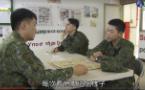 台湾军教片宣導性別平權 心輔單元劇《彩虹》遭惡意抹黑被迫下架