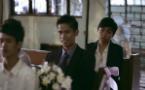 Watch: Jane's Wedding