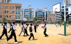 韓國性教育呼籲納入LGBT內容