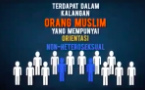 馬來西亞公佈視頻公開宣稱同性戀可以被轉換