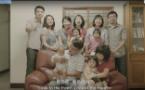 Watch: Heartwarming Video of LGBT in Taiwan