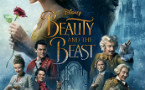 Beauty and the Beast causes controversy in Hong Kong, Malaysia, Singapore