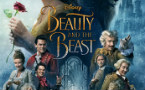 Malaysia to Show Beauty and the Beast Unedited