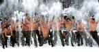韓國軍方據宣稱正在清算同性戀官兵