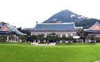 韩国总统候选人避免LGBT议题