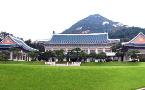 韓國總統候選人避免LGBT議題