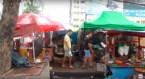 Watch: Being Gay in Myanmar
