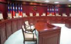 台湾本周将裁决同志婚姻释宪案