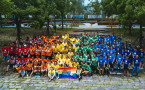 The Time Is Now For The 9th Shanghai Pride
