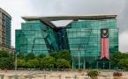 馬來西亞衛生部修改同性戀預防競賽