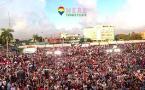 Watch: Manila Metro Pride 2017