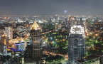 Asian Cities Falter in LGBT-friendliness Index