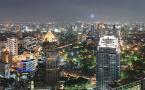 亚洲城市在LGBT友好指数目录中排名上升