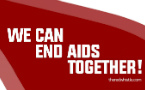 Millennial MSM Lead New HIV Infections in The Philippines