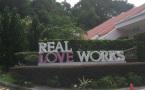 新加坡取消變性人及其妻子婚姻