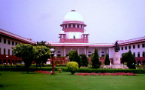 India's Supreme Court Affirms Rights of LGBT