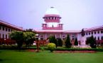 印度最高法院终确认LGBT权利