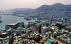 Tensions High Ahead of LGBT Event in Korea's Busan