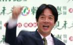 台湾行政院长对艾滋病的评论引发众怒