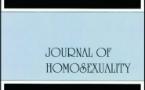 Thai Academics Explore Media Misrepresentation of LGBTIQ Community