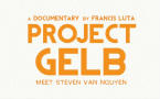 WATCH: Poject Gelb