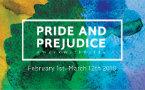 经济学人诚邀参赛者参加#WorkWithPride 比赛