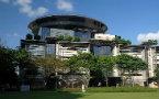 新加坡伴侶因變性被強制取消婚姻關係