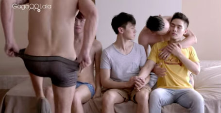 gay sex movie com